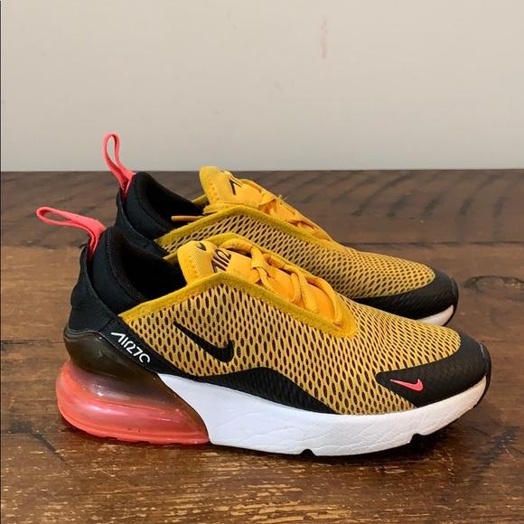 Nike Shoes | Nike Air Max 27 Preschool